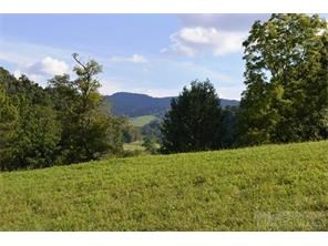 Beautiful 4.66 ac+/- located minutes from town