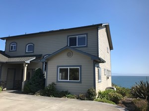 WATERFRONT PROPERTY FOR SALE IN BROOKINGS, OR