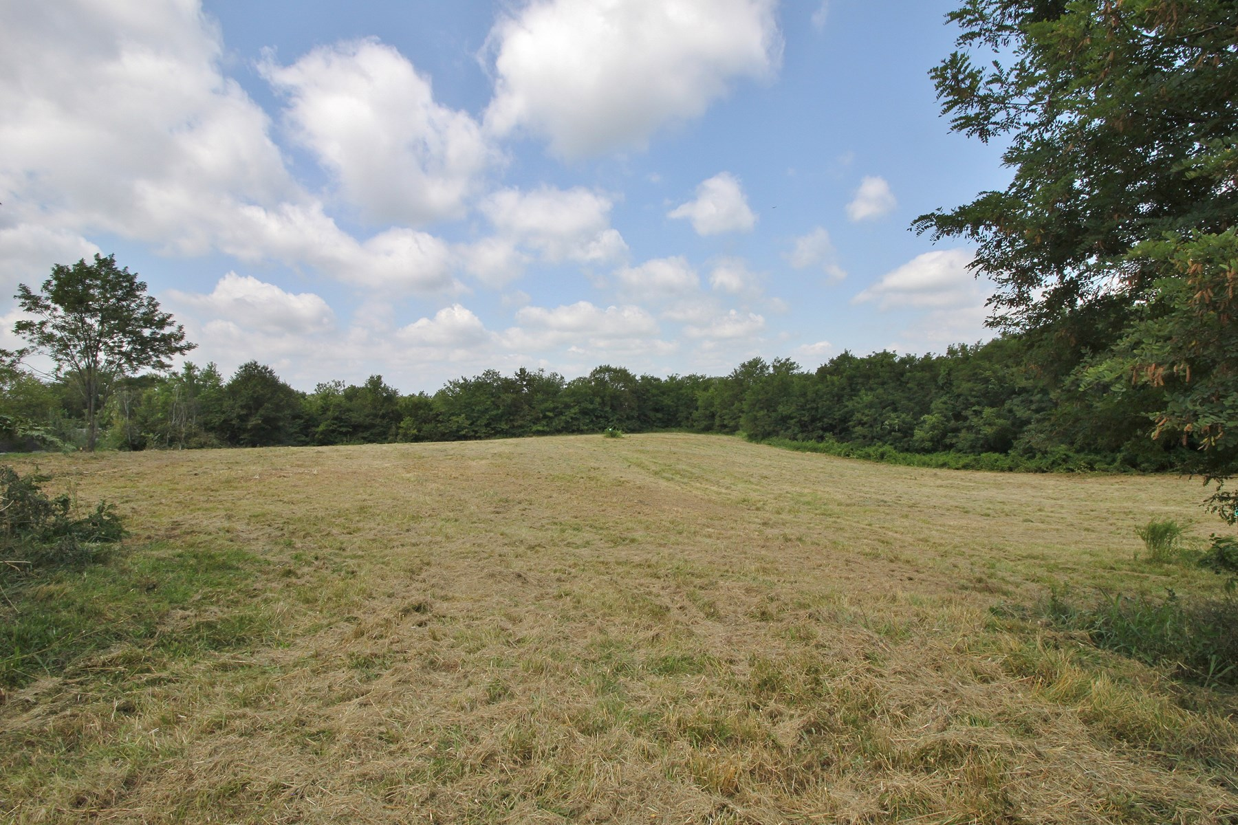 Knob Noster Vacant Lots Zoned Commercial