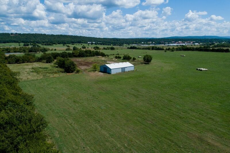 Land For Sale Southeast Oklahoma- Land for sale Wilburton,OK