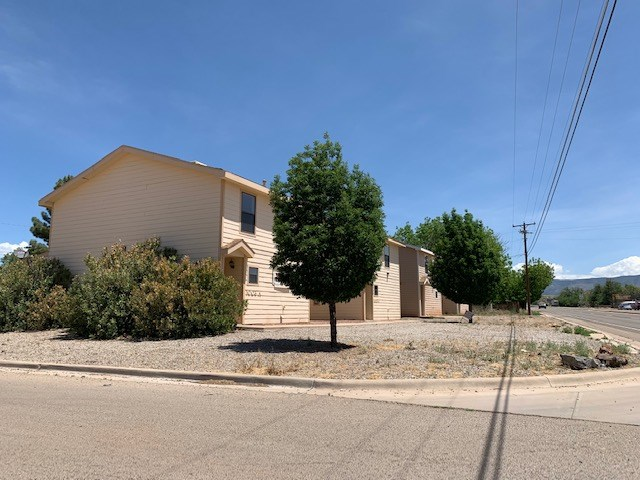 Investment Opportunity-Multi Family Units For Sale