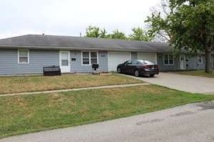 INVESTMENT PROPERTY, DUPLEX FOR SALE
