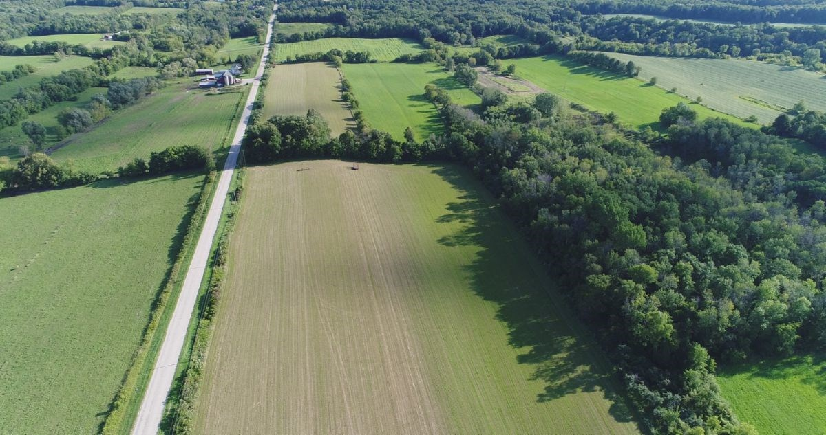Richland Center Wisconsin Real Estate - Homes, Farms, Land