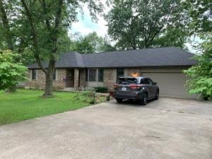 Updated 3 Bedroom, 4 Bath Home With Full Basement
