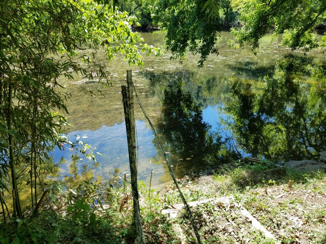 Recreational Property For Sale Abingdon VA