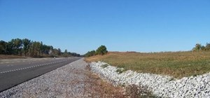 TN RESIDENTIAL COMMERCIAL LAND FOR SALE HIGHWAY 64 30.5 ACRE