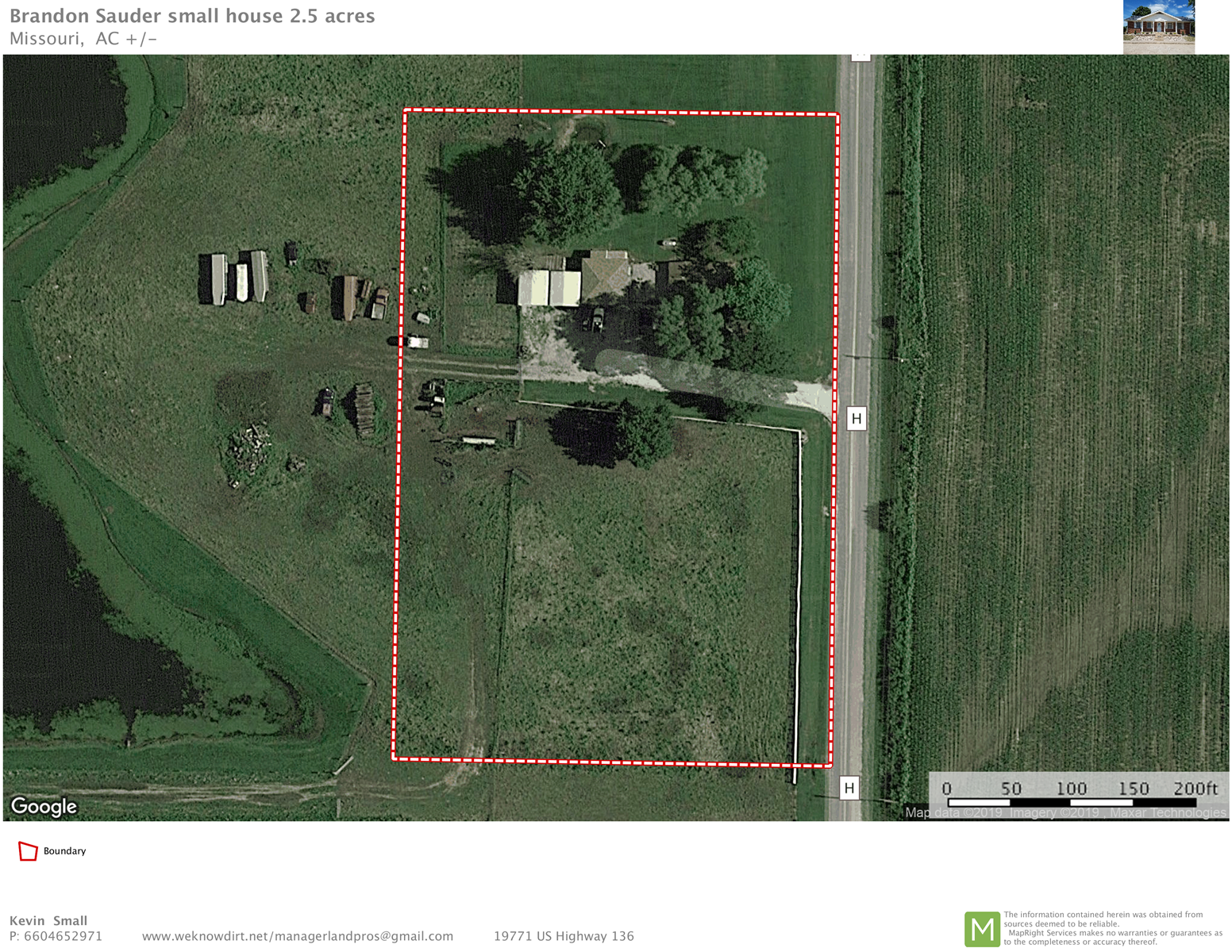 MO SMALL ACREAGE, HOME & SHOP FOR SALE, COUNTRY LIVING MO