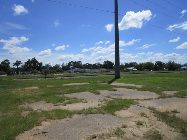 Florida lots for sale under $10,000 owner financing
