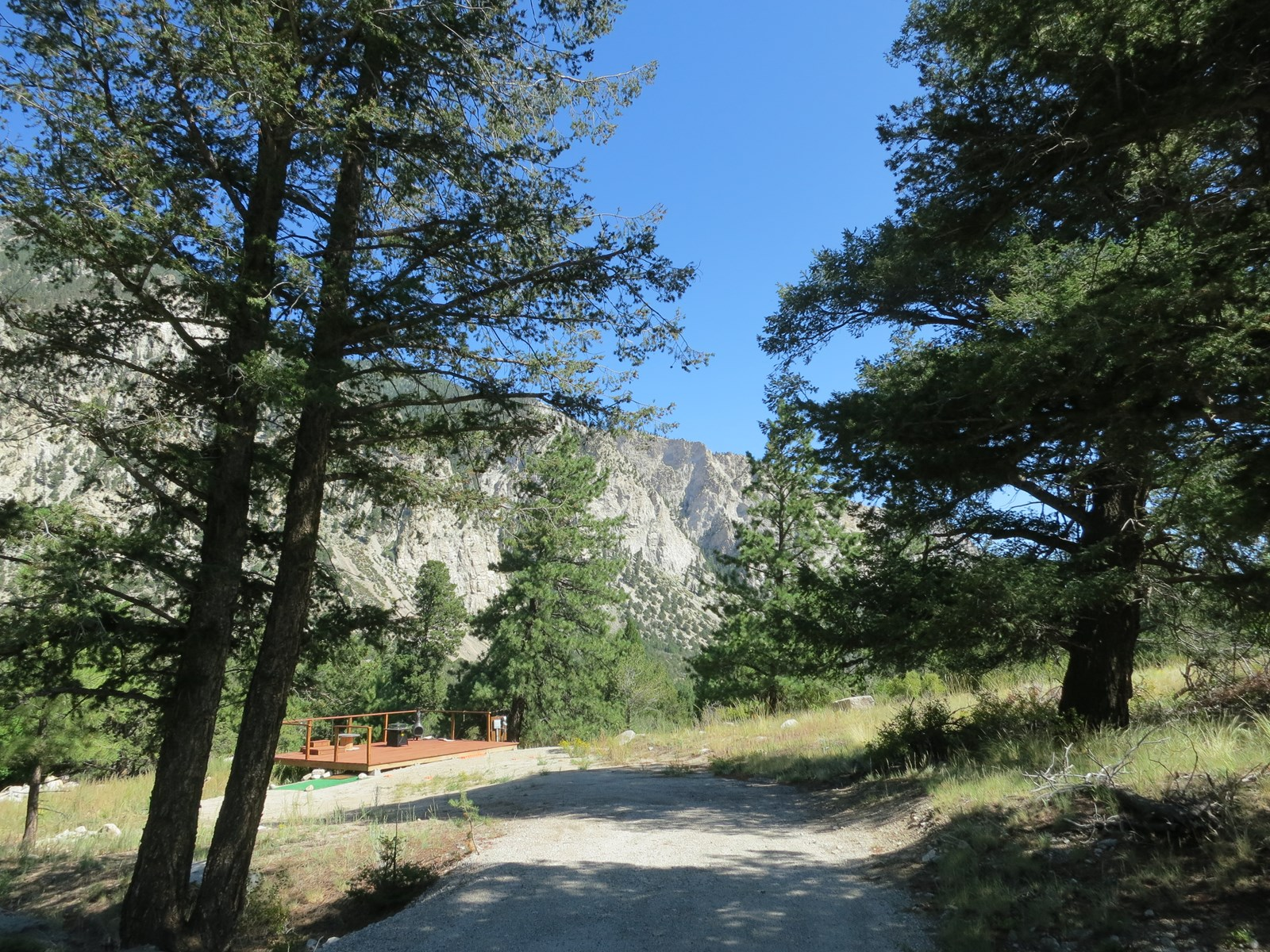 Premium Property near Mt. Princeton Hot Springs with views!