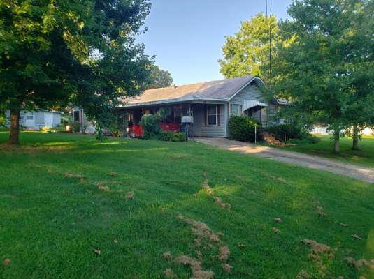 West Plains MO. Home for Sale - 3 BR 2 BA Close to Schools
