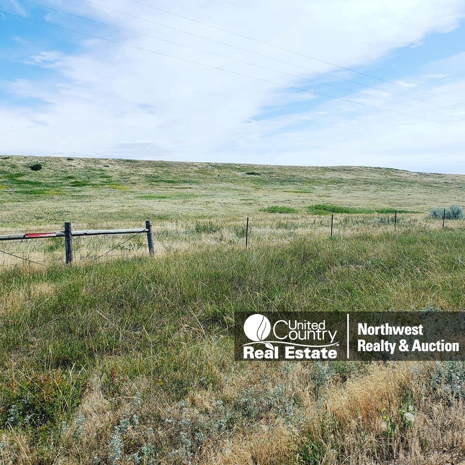 Zortman MT Lot 8 21.22+/- Acres Mountain Property