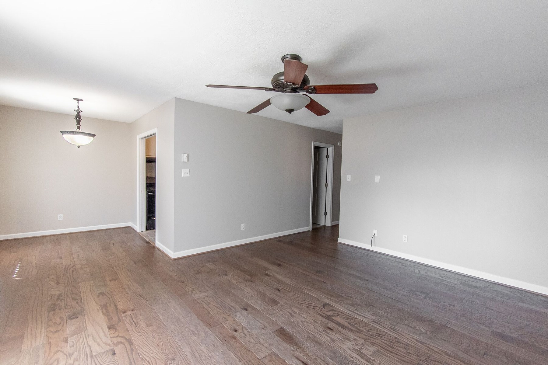 Condo for sale in Mount Airy