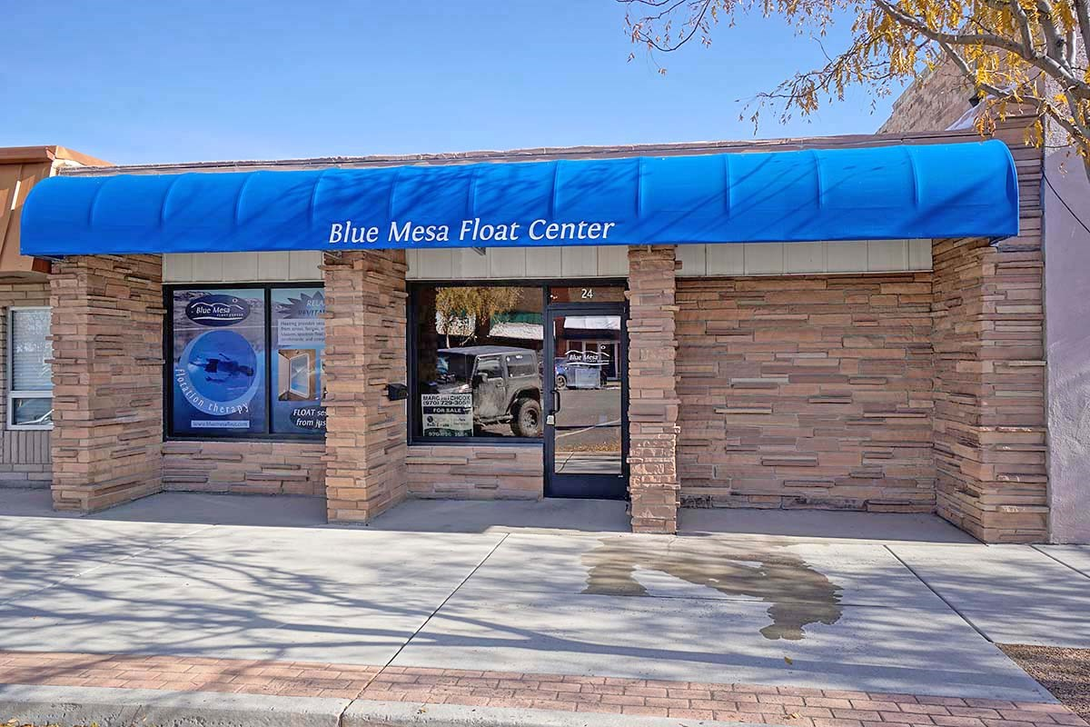 Commercial Business and Property For Sale Montrose, CO