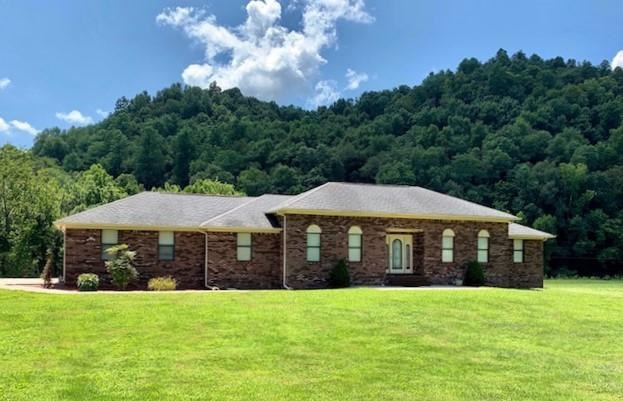2250 Dry Mill Creek Rd, Hilham TN 38658