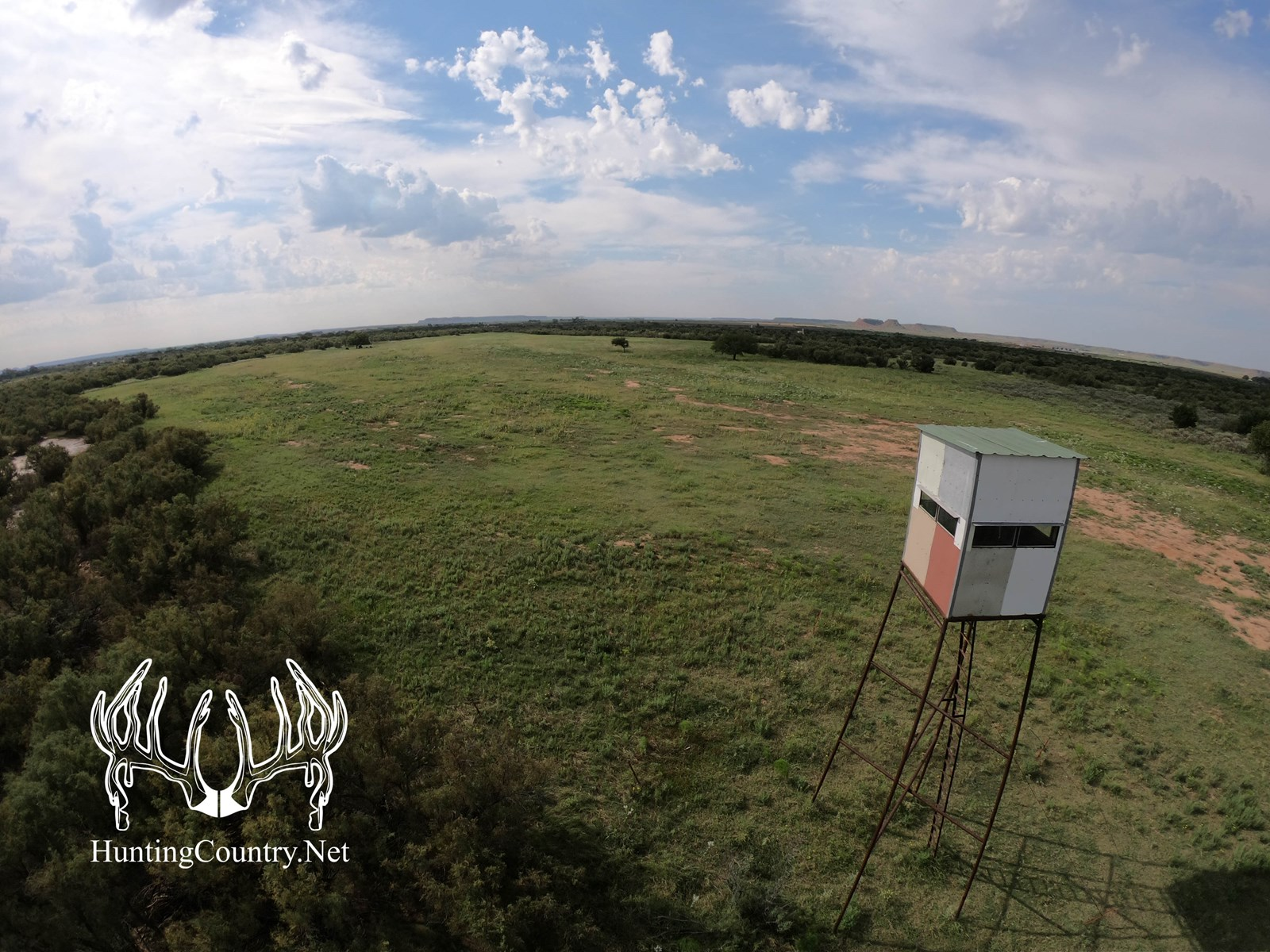 555 acres m/l. MAJOR COUNTY OKLAHOMA HUNTING Land For Sale