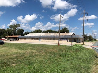 Commercial Building For Sale In Tarrant County TX Investment
