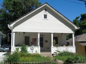 TWO BEDROOM RANCH HOME FOR SALE MISSOURI VALLEY IOWA
