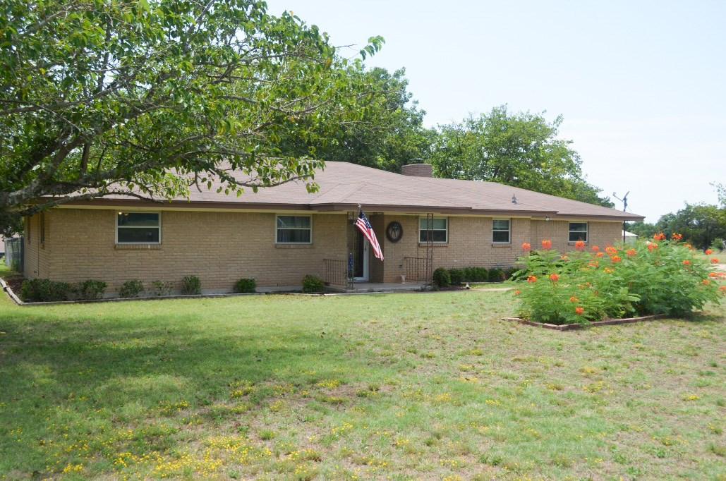 3 Bed 2.5 Bath Home For Sale In Stillhouse Hollow Estates TX