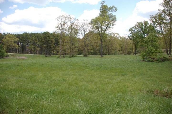 Corner Lot Highly Sought after Subdivision in West Plain, MO