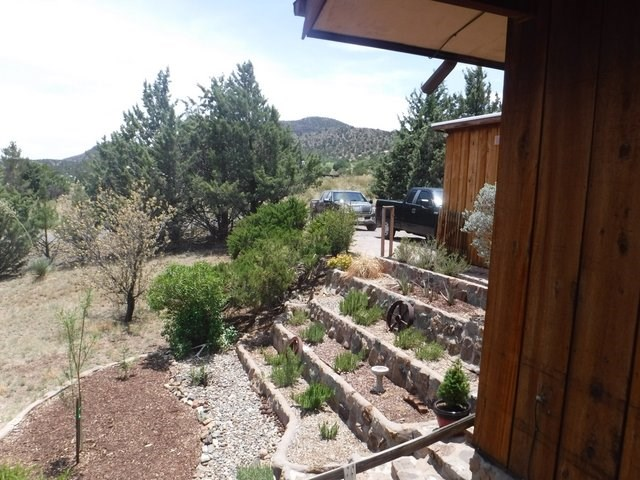 COUNTRY HOME FOR SALE IN MIMBRES VALLEY NEAR SILVER CITY NM