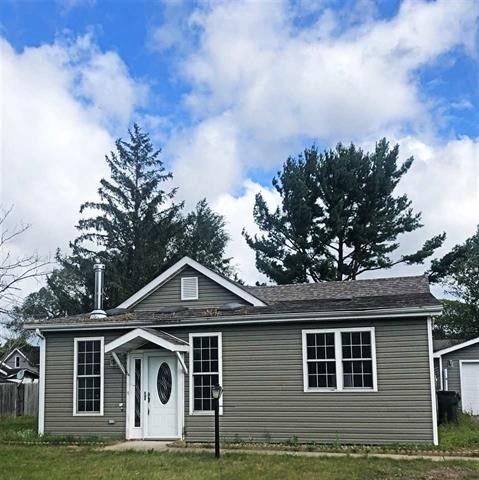 Home for Sale in Plover, WI