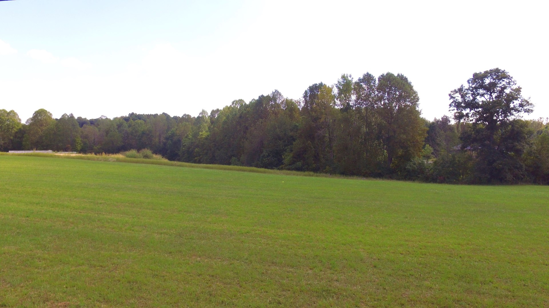 BUILDING LOTS-UTILITIES AVAILABLE-LEVEL ACREAGE-LIBERTY, KY.