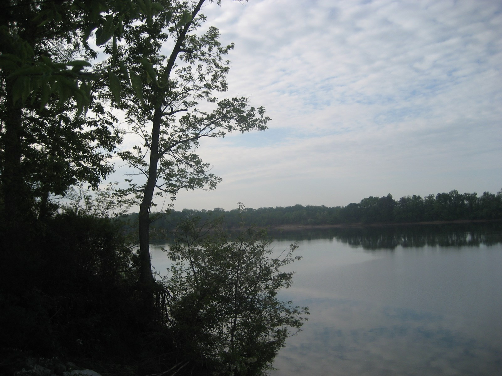 TN RIVER FRONT LAND FOR SALE WATERFRONT LAND, VIEWS, FISHING
