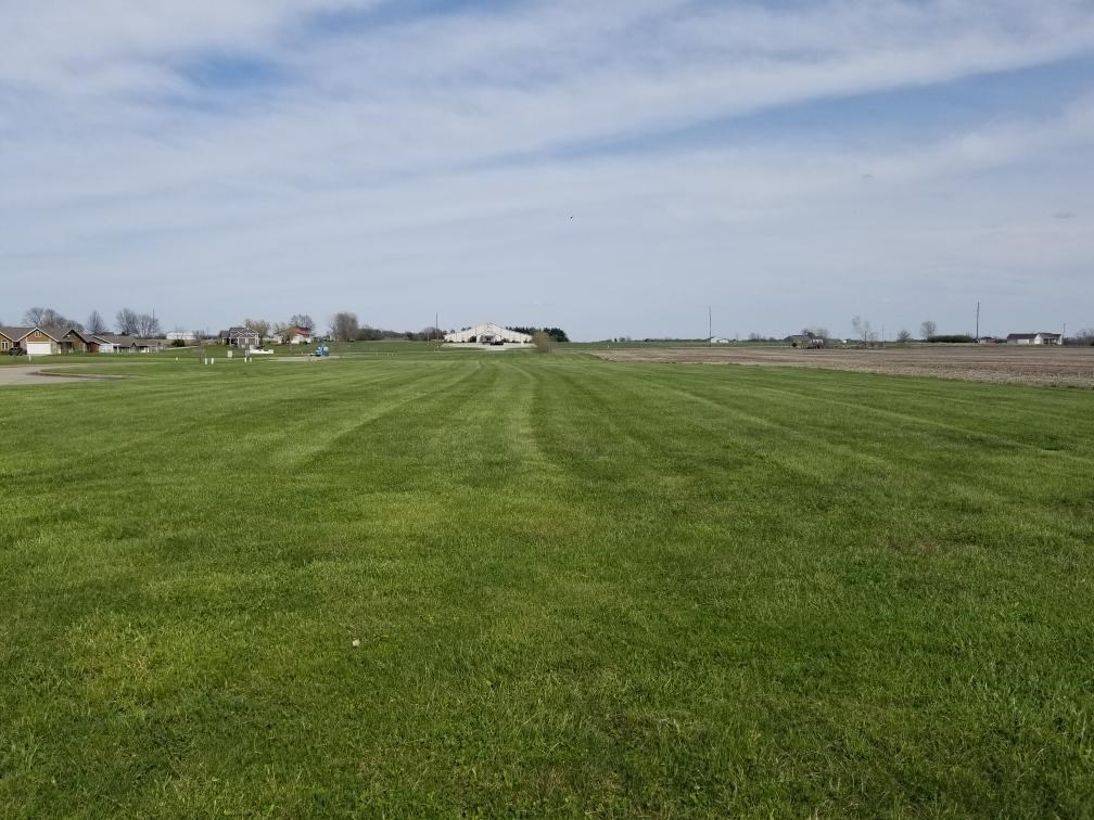 Albia, IA Lots for Sale