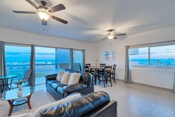 Awesome Beach Condo 1503 Corona Sol West Puerto Peñasco