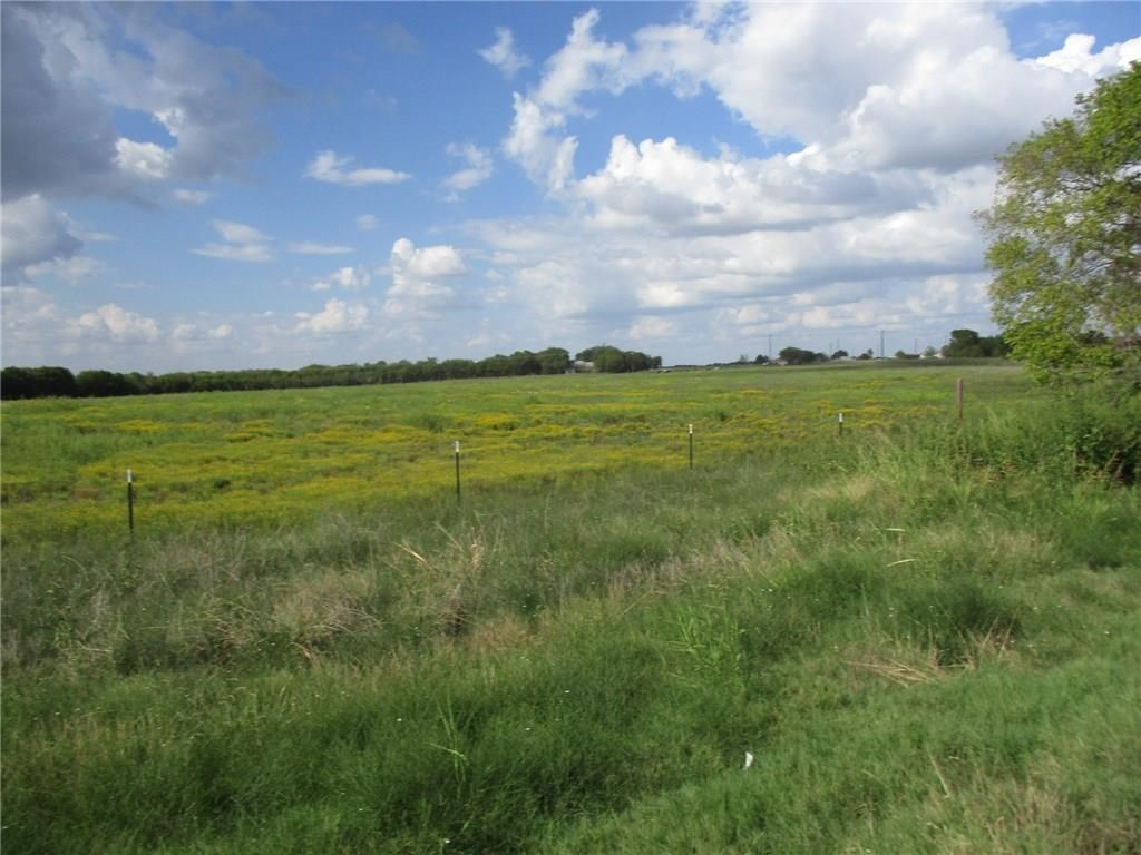 Land For Sale Royse City