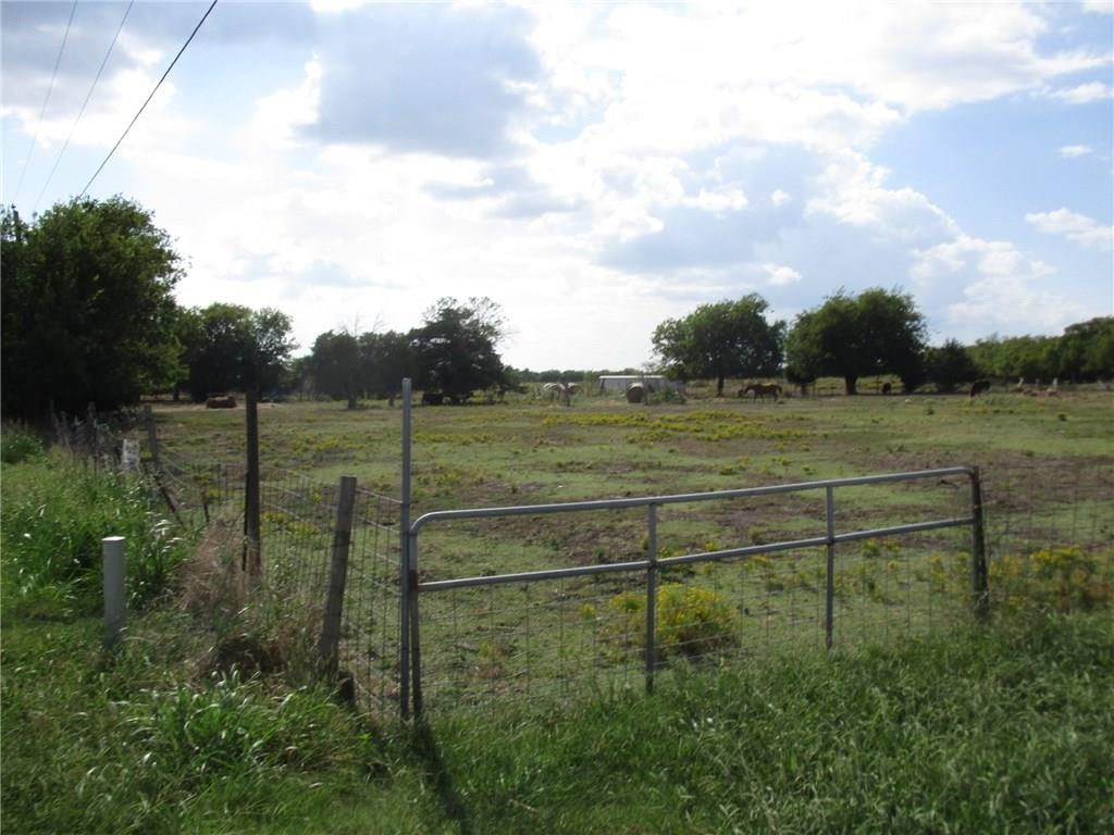Land For Sale Royse City, TX
