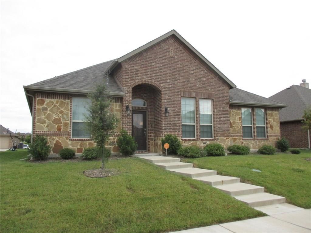 Home For Sale Rockwall, TX