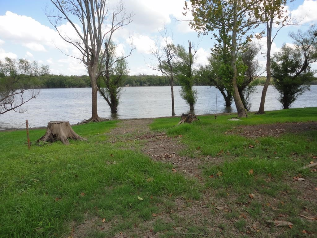 Lot For Sale Old River Concordia Parish Vidalia Louisiana