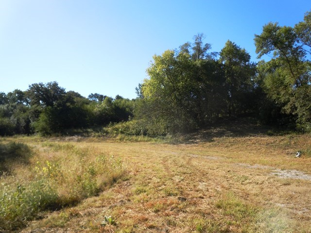 2.88 ACRE BUILDING SITE FOR SALE LOGAN HARRISON COUNTY IOWA