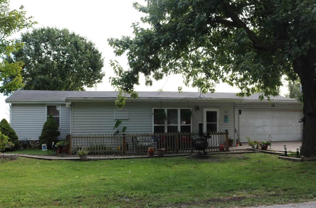 3 BR 2.5 BA Manufactured Home, Prairie Home MO Cooper County