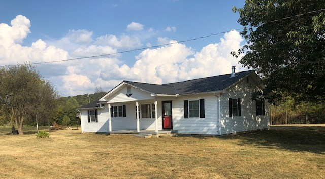 ABSOLUTE AUCTION OCTOBER 26, 2019