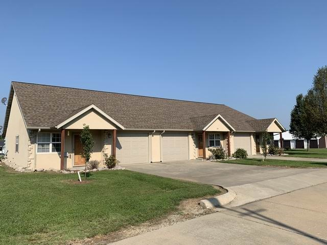 Senior Living Investment Opportunity For Sale in Missouri