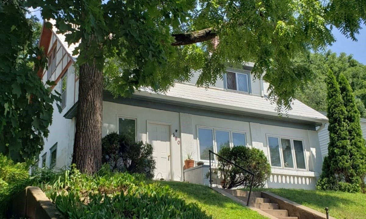 Home for Sale Richland Center WI