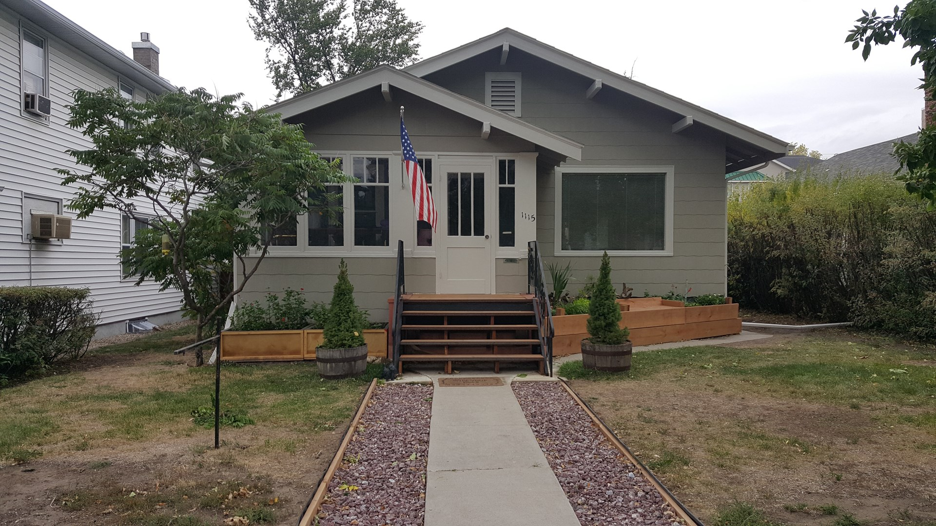 Great Falls MT Home for Sale/3 bed/2 bath/$128000