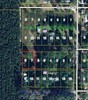 Vacant Land- 2 Lots- Old Chiefland