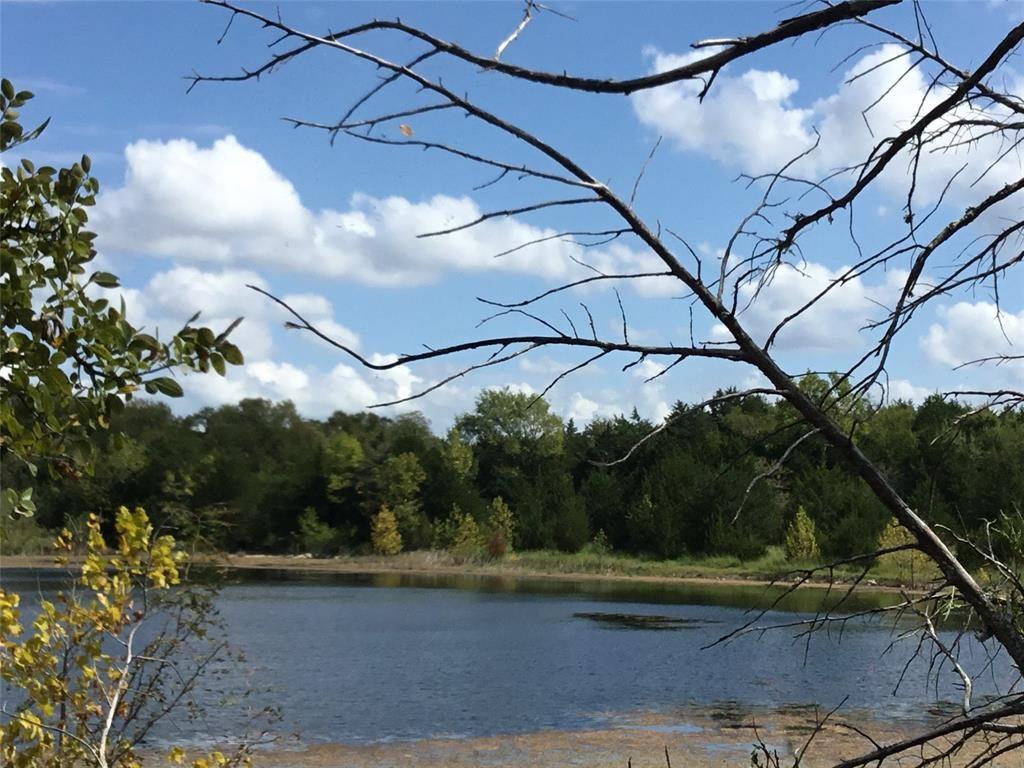 Land For Sale 122 (+/-) Acres Kaufman County