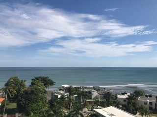 APARTMENT FOR SALE OR RENT IN  Rio MAR
