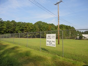 COMMERCIAL PROPERTY FOR SALE LINCOLN COUNTY BROOKHAVEN MS