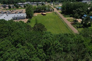 COMMERCIAL LAND FOR SALE LINCOLN COUNTY BROOKHAVEN MS