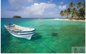 BEACH APARTMENT FOR SALE IN CONTADORA ISLAND PANAMA