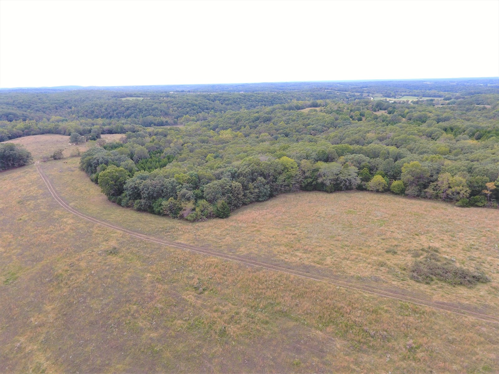 RECREATIONAL LAND FOR SALE PHELPS COUNTY LAND FOR SALE IN MO