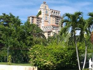 GOLF COURSE APARTMENT FOR SALE IN CORONADO PANAMA