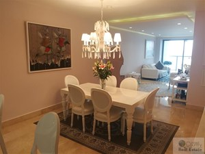 APARTMENT FOR SALE IN PH YOO TOWER PANAMA