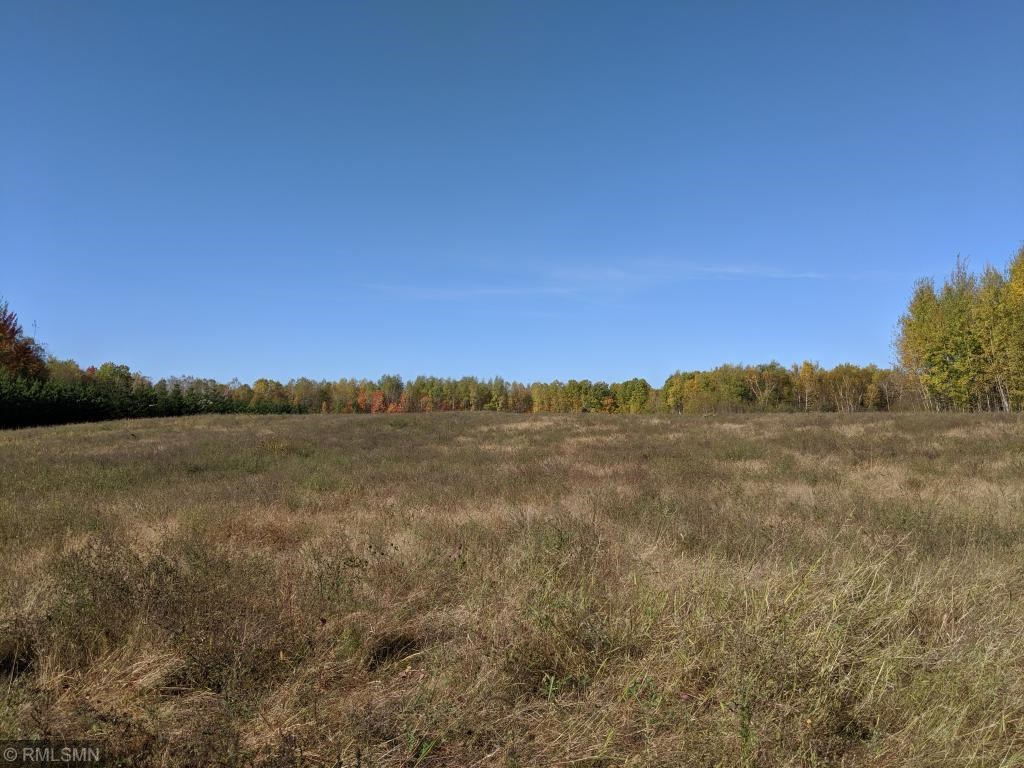Land For Sale in Northern Minnesota, Hinckley, MN Land