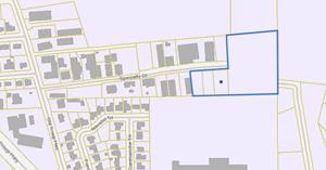 DEVELOPMENT OPPORTUNITY TYLER TEXAS 5 ACRES COMMERCIAL LAND